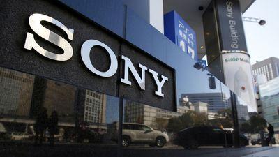 Divisão móvel da Sony está em apuros e demitirá 200 funcionários