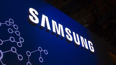 CES 2018: Confira as novidades da Samsung anunciadas no evento