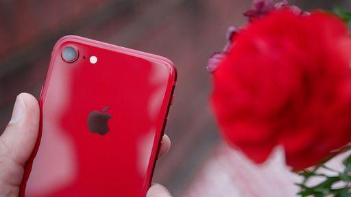 Novo iPhone SE é oficializado com visual de iPhone 8 e potência de iPhone 11