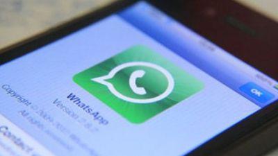 WhatsApp para iOS pode ganhar recurso nos moldes do Stories