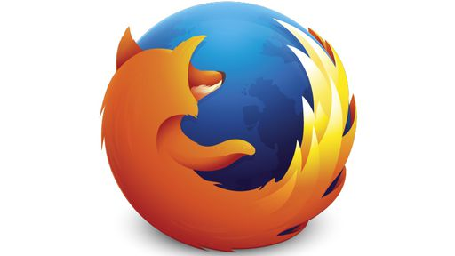 Mozilla anuncia lançamento do Firefox 48 com suporte a multiprocesso
