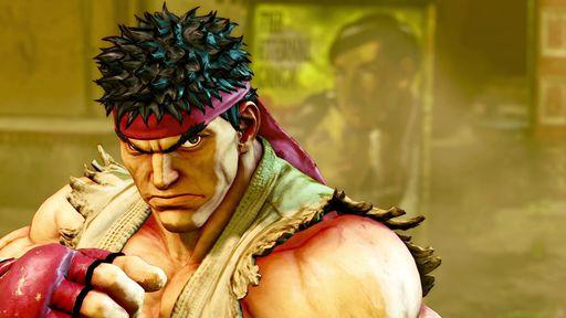 Polícia do Japão usa mascotes de Street Fighter para recrutar novos oficiais