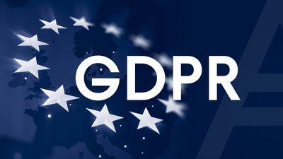 ONG austríaca acusa Apple, Amazon, YouTube e outras de não seguirem o GDPR