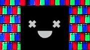 O que é dead pixel, stuck pixel e hot pixel?