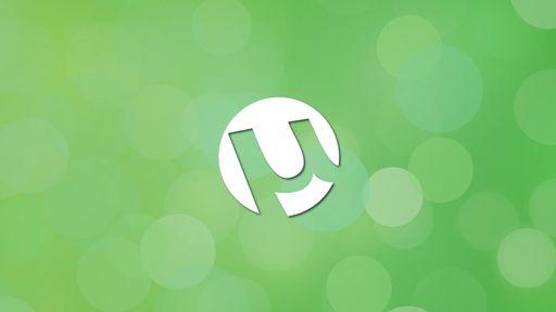 uTorrent Desktop Client não vai funcionar no MacOS Catalina