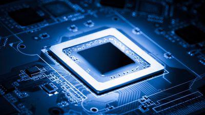 Patches para a correção do Meltdown e Spectre estão bloqueando PCs AMD
