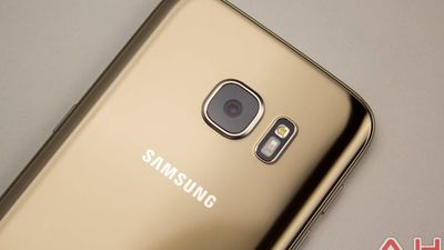 Prestes a ser anunciado, Galaxy C7 Pro tem suas especificações vazadas em teste