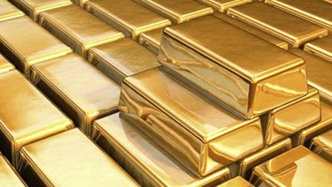 bact u00e9ria  u00e9 capaz de produzir ouro puro 24 quilates em