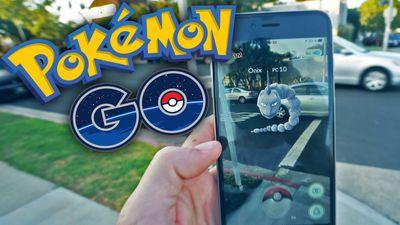 Pokémon Go agora permite trocas e presentes entre amigos