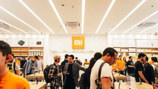 Xiaomi deve passar Apple e virar 3ª maior empresa de celular do mundo em 2021