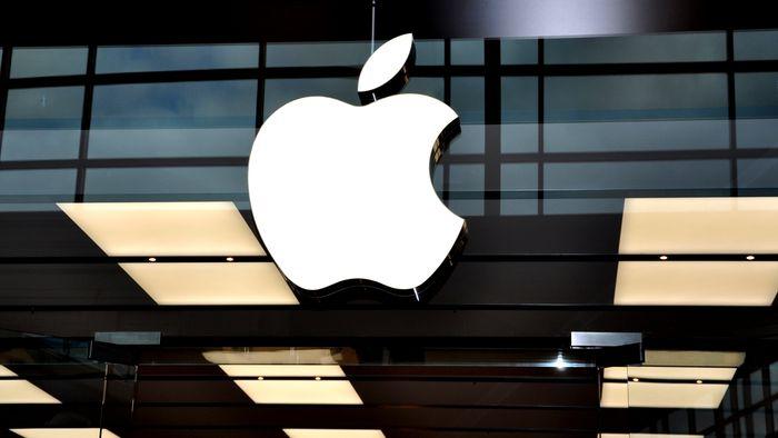 Apple comemora 1 bilhão de usuários ativos em seus produtos