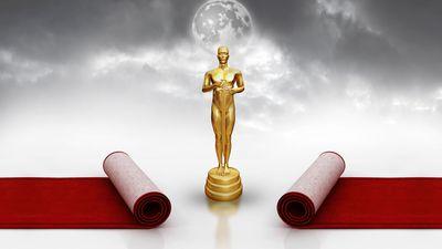 """Latam Founders Award, o """"Oscar"""" do empreendedorismo, revela candidatos deste ano"""