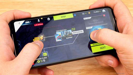Zenfone 7 surge em certificação com bateria de 5.000 mAh e carregamento rápido