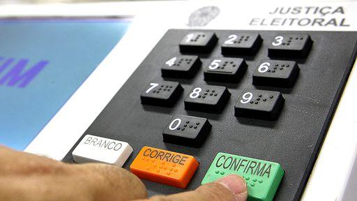 TSE desenvolve apps para que eleitores fiscalizem eleições