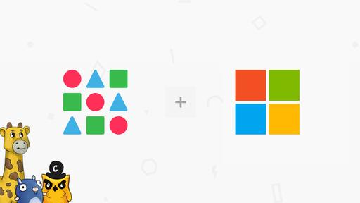 Microsoft compra startup de tecnologia de container Deis