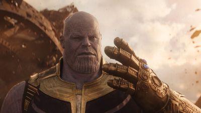 Usuário do Reddit diz que Thanos não é principal ameaça em Vingadores: Ultimato