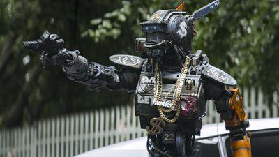 10 filmes de um futuro distópico em que máquinas se rebelam contra humanos