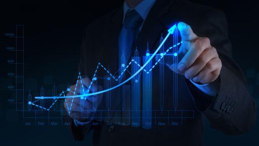 Investimento em vendedores 2.0 é segredo de empresas que crescem hoje