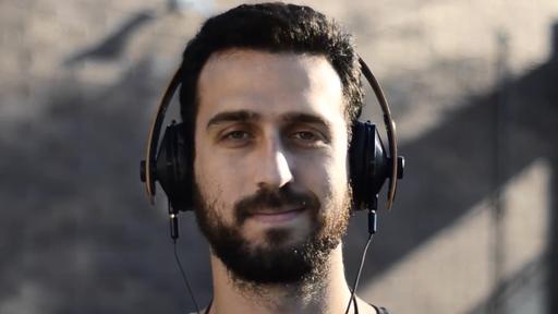 Kuba Disco | Testamos o fone 100% brasileiro que abre portas para a audiofilia