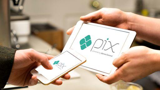 Bancos terão de oferecer pagamentos e transferências via Pix por agendamento