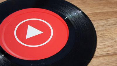 YouTube traz rankings musicais para a home page do YouTube Music