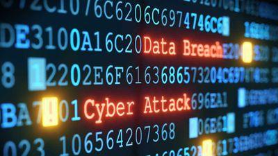 Primeiros ciberataques baseados em IA devem acontecer em 2018, diz Avast