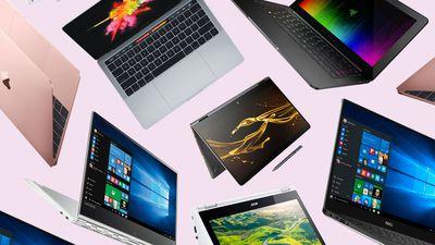 Liquidação B2W: seleção de notebooks e PCs Gamer a partir de R$ 1.282