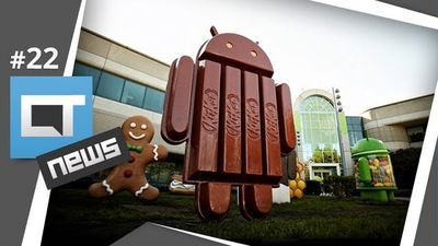 Direto de NYC: crise Brasil vs EUA, Microsoft compra Nokia e + [CT News #22]