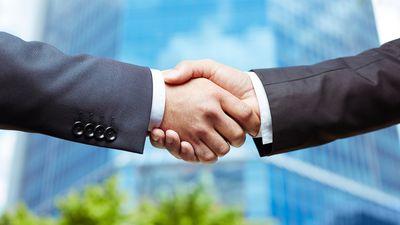 4 dicas para uma negociação de sucesso