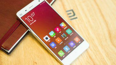 Vazamento do Xiaomi Mi 6 confirma aparelhos muito mais poderosos que o Galaxy S8