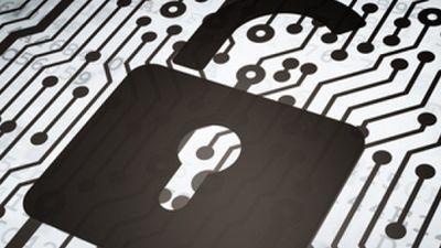 Samsung e IBM se unem para fornecer serviços de segurança corporativa