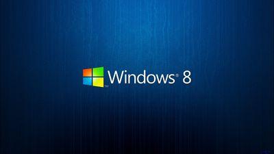 Órgãos governamentais da China estão proibidos de utilizar o Windows 8
