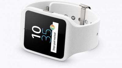 No vácuo do Apple Watch, Sony traz SmartWatch 3 para o Brasil por R$ 999