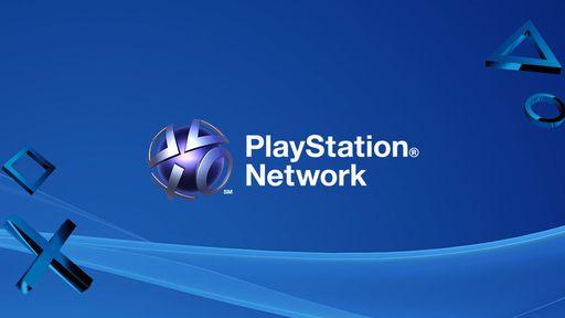 Após queda de servidores, PSN está mais uma vez em manutenção