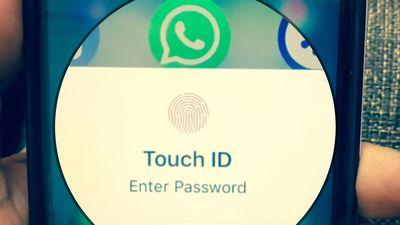 Brecha no WhatsApp permite burlar FaceID no iPhone