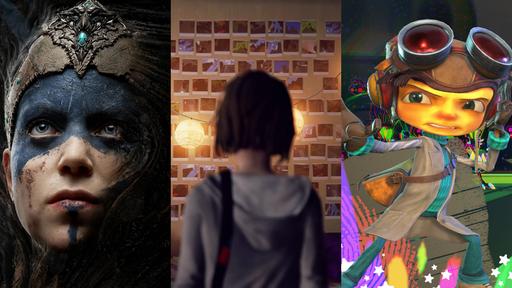 Setembro Amarelo | 5 jogos que falam sobre saúde mental