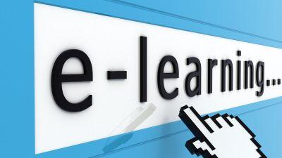 Aprendizagem e tecnologia, da pintura rupestre à inversão da sala de aula