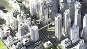 SimCity 5 é oficialmente confirmado e ganha primeiro trailer