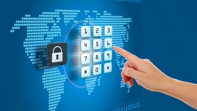 CPqD quer utilizar o blockchain para dar mais segurança à identidade digital