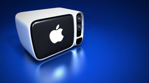 """Apple contrata ex-Time Warner e investe de vez em sua """"Appleflix"""""""