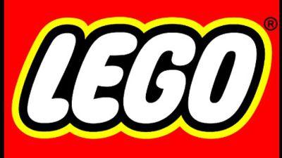 LEGO inaugura fábrica sustentável na China com 20 mil painéis solares