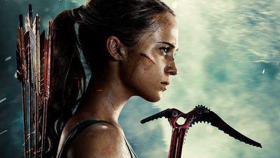 Os 10 filmes mais pirateados da semana (04/06/2018)