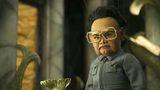6 filmes e documentários para entender como é a vida na Coreia do Norte