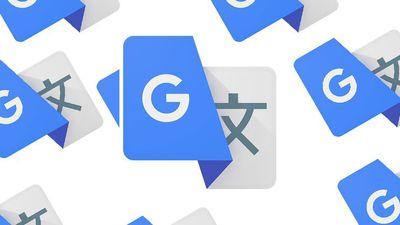 Bug curioso do Google Tradutor apresenta mensagem sobre o fim do mundo