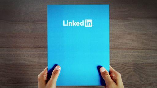 LinkedIn está testando função que permite avaliar capacidades do profissional