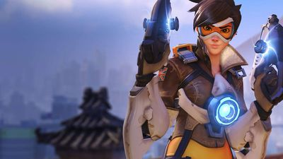 Jogos da Blizzard estão até 50% mais baratos neste fim de ano