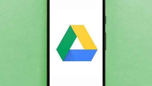 Novos recursos deixam o Google Drive mais amigável para reprodução de áudio