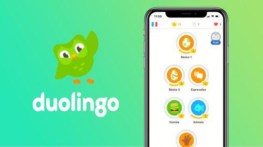 Duolingo quer ajudar crianças a aprender matemática