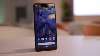 Google quer levar eSIM para fora dos EUA e para outros smartphones Android