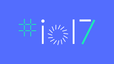 Apanhadão Google I/O: saiba tudo que foi apresentado no primeiro dia do evento